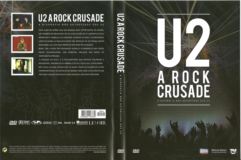 U2-A ROCK CRUSADE 001.jpg