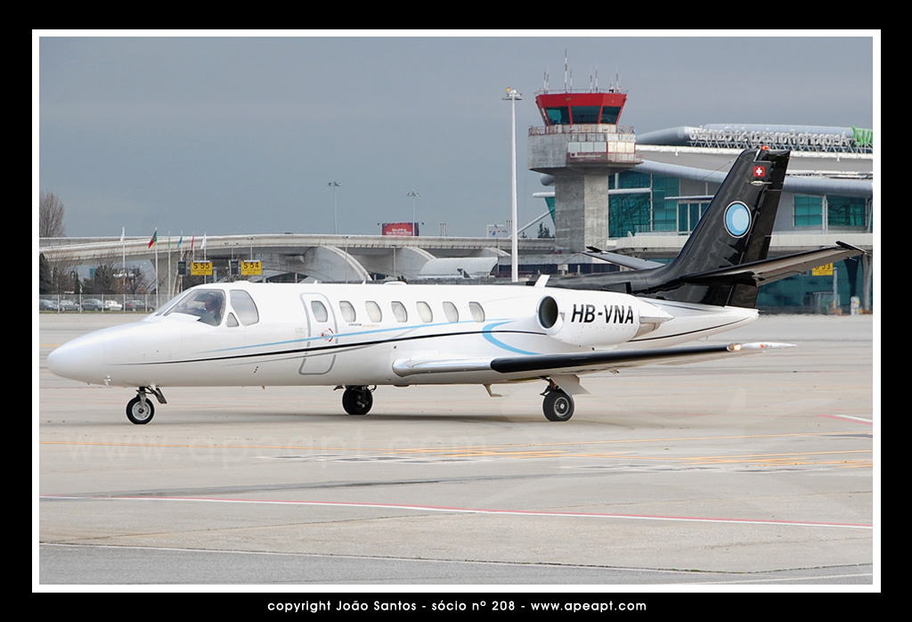 SPEEDWINGS CESSNA 560 CITATION 5 ULTRA HB-VNA.jpg