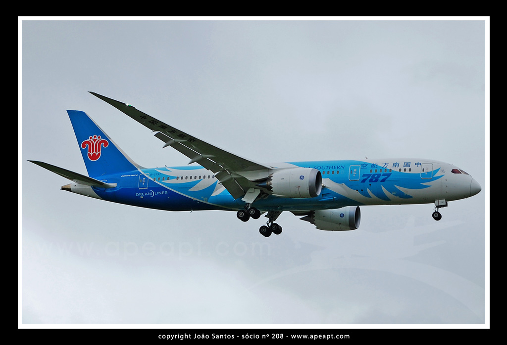 CHINA SOUTHERN AIRLINES CARGO B787 B-2723.jpg