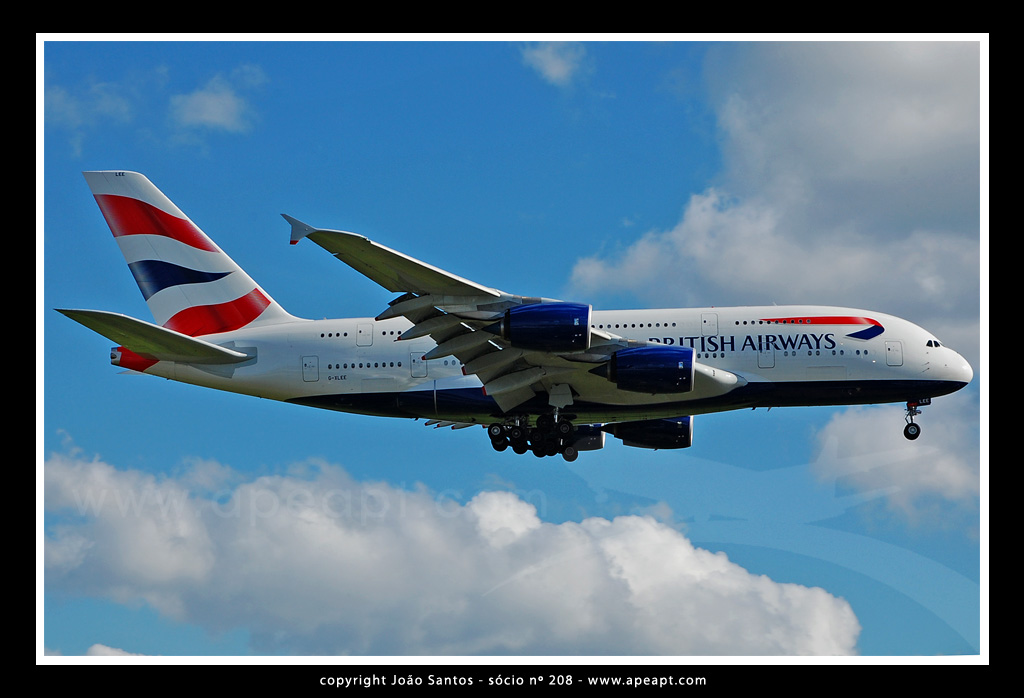 BRITISH AIRWAYS A380 G-XLEE.jpg