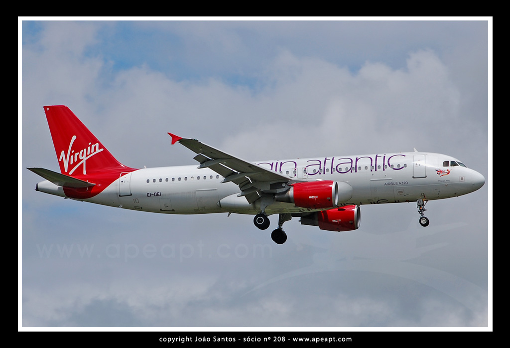 VIRGIN ATLANTIC AIRWAYS (AER LINGUS) EI-DEI.jpg