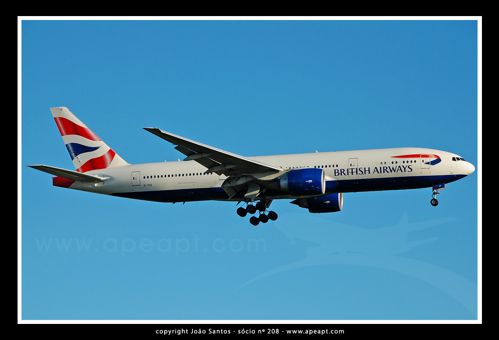 BRITISH AIRWAYS B777 G-VIIG.jpg