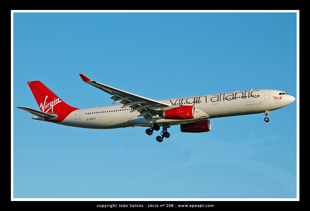 VIRGIN ATLANTIC AIRWAYS A330 G-VSXY.jpg