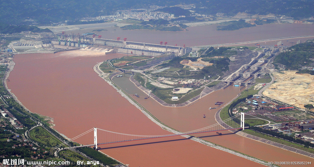 Three Gorges Dam (6).jpg