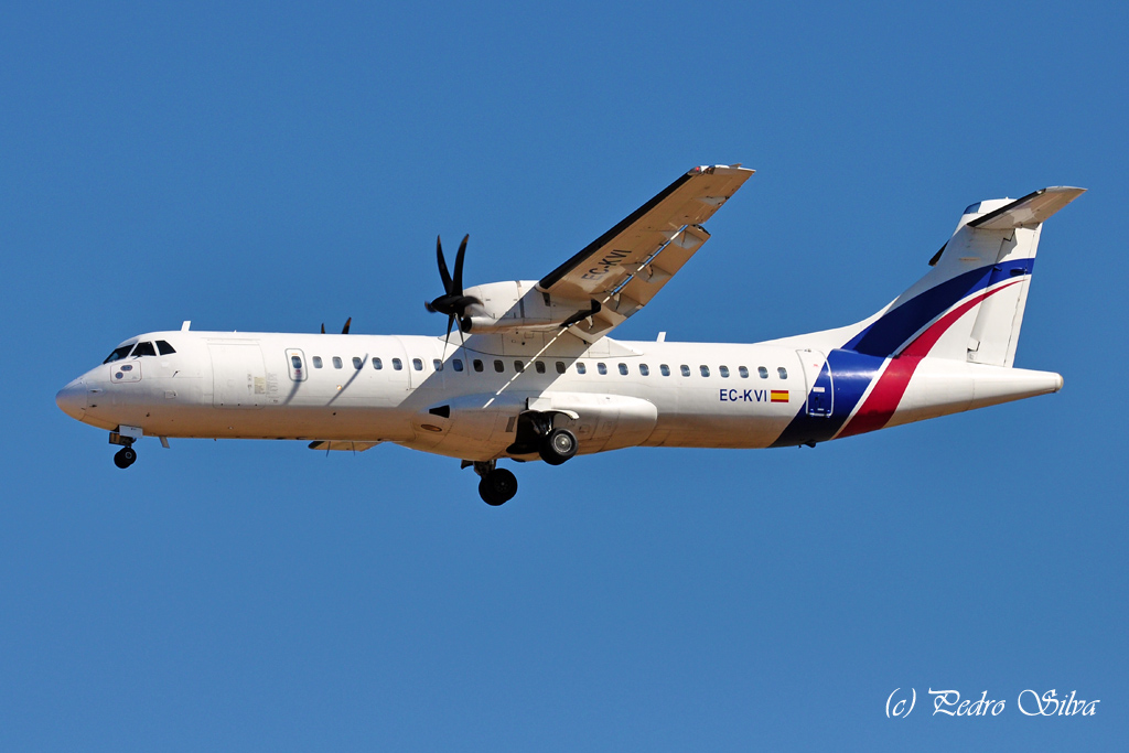 EC-KVI ATR72 SWIFTAIR_1024.jpg