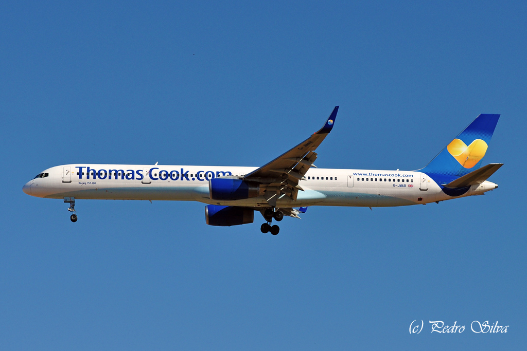 G-JMAB B757-300 THOMAS COOK UK_1024.jpg