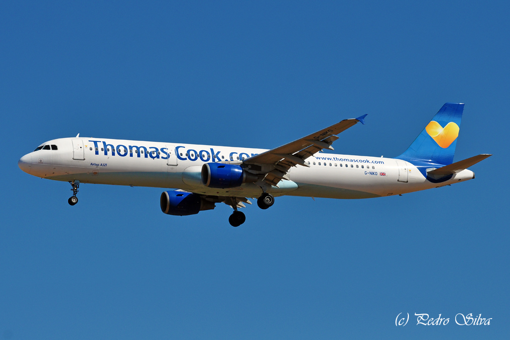 G-NIKO A321 THOMAS COOK UK_1024.jpg