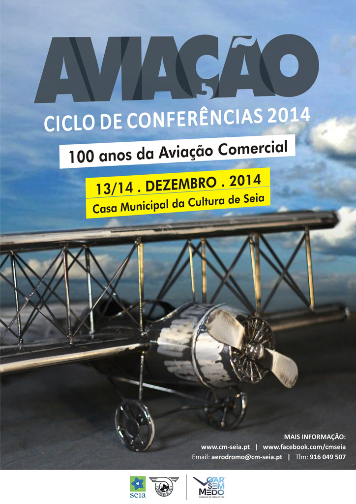 Cartaz Aviacao.jpg