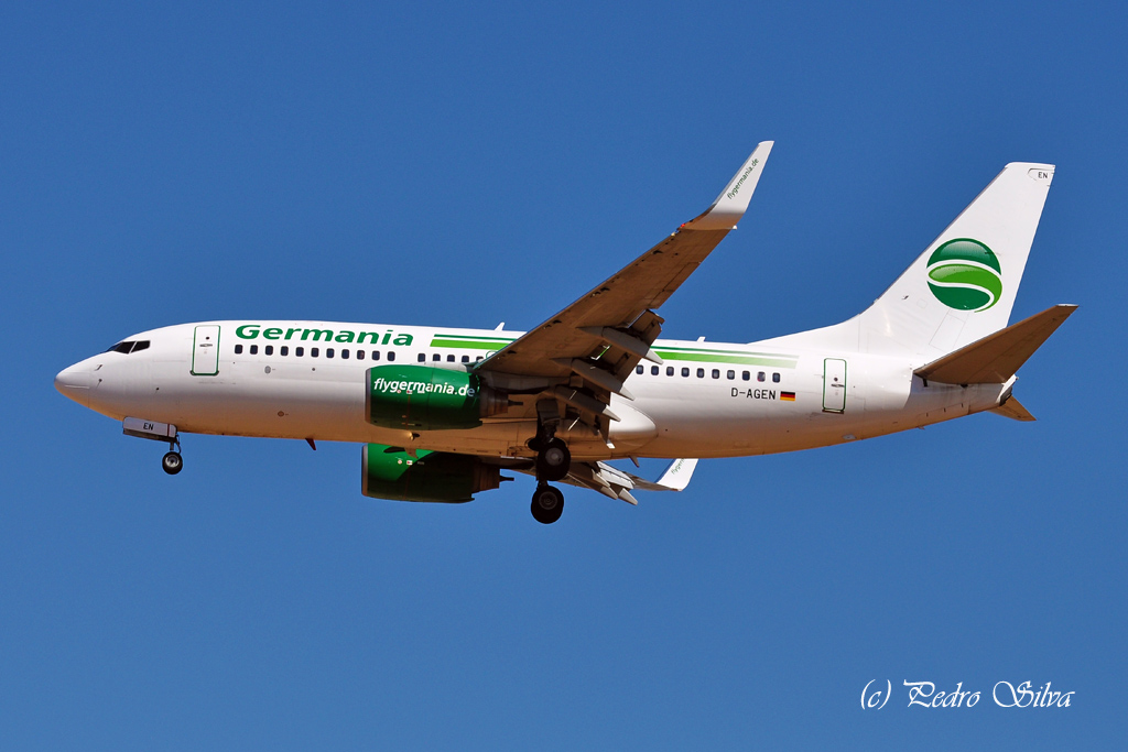 D-AGEN B737-700 GERMANIA_1024 (2).jpg