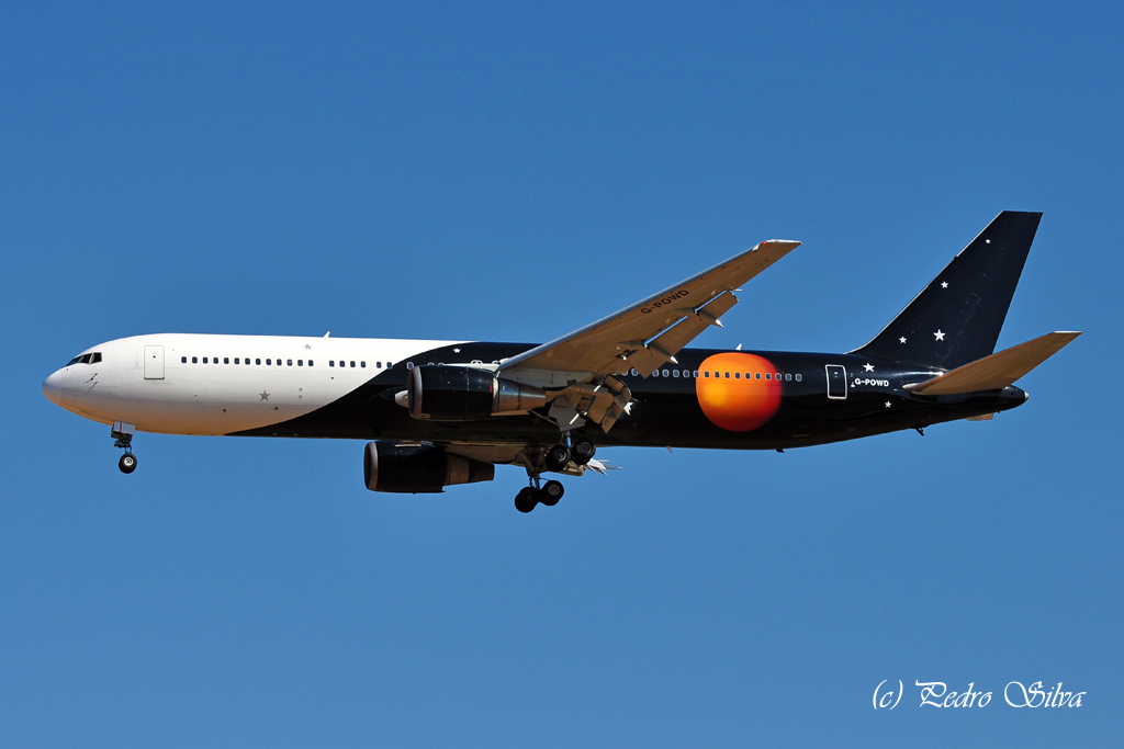 G-POWD B767-300 TITAN AIRWAYS_1024.jpg