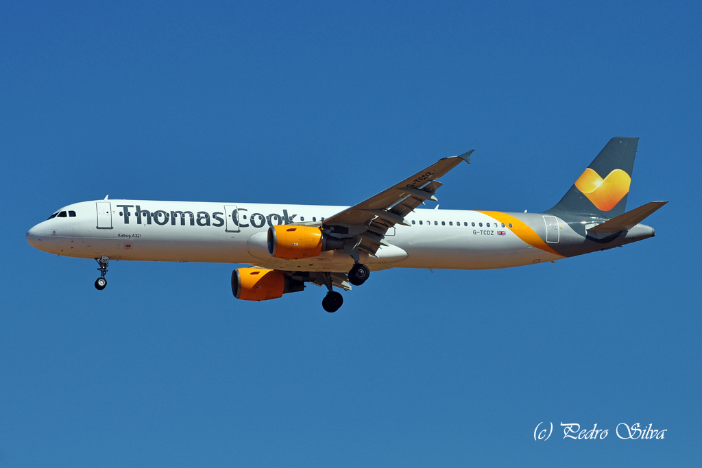 G-TCDZ A321 THOMAS COOK UK_1024 (2).jpg