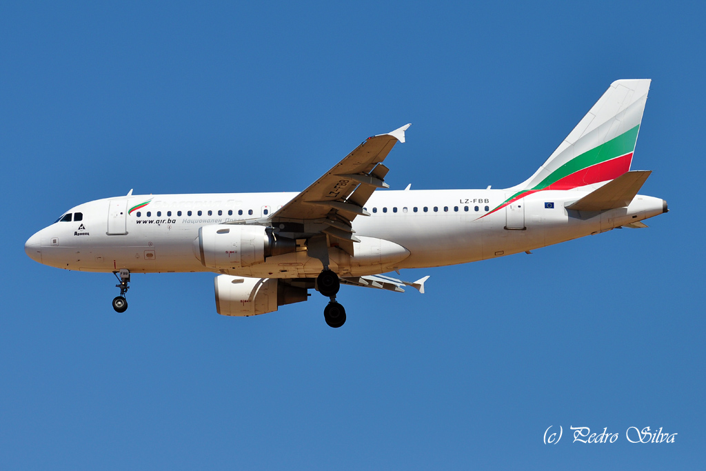 LZ-FBB A319 BULGARIA AIR_1024.jpg