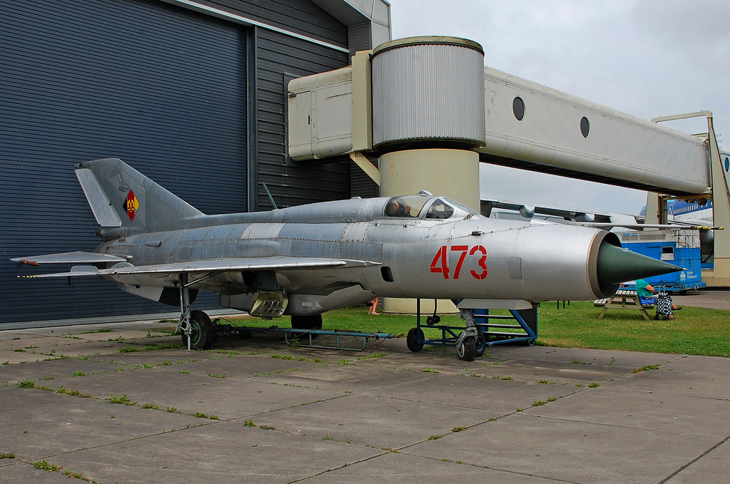 GERMAN DEMOCRATIC REPUBIC AIR FORCE MIKOYAN-GUREVICH MiG-21 FISHBED 473.jpg