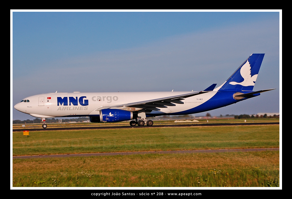 MNG AIRLINES A330F TC-MCZ.jpg