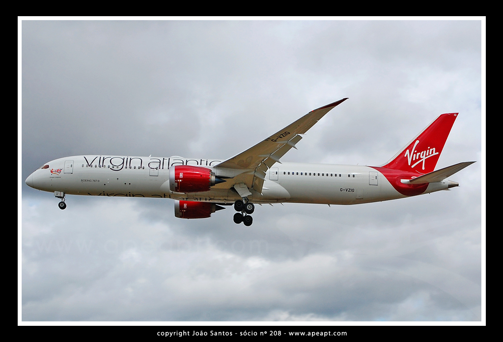 VIRGIN ATLANTIC AIRWAYS B787 G-VZIG.jpg