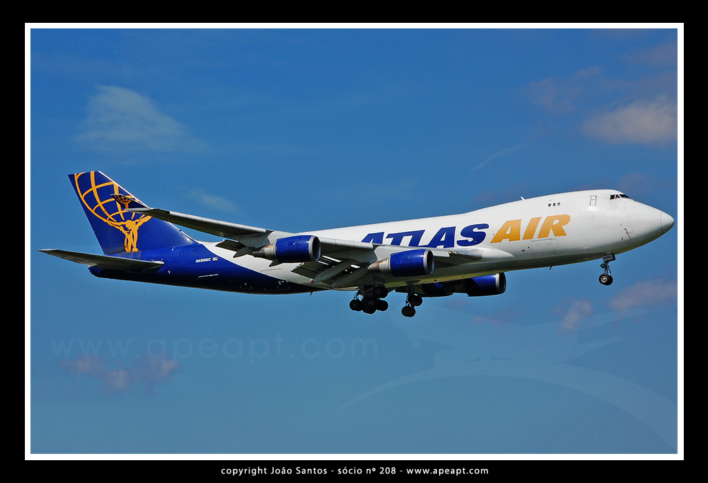 ATLAS AIR B747 N496MC.jpg