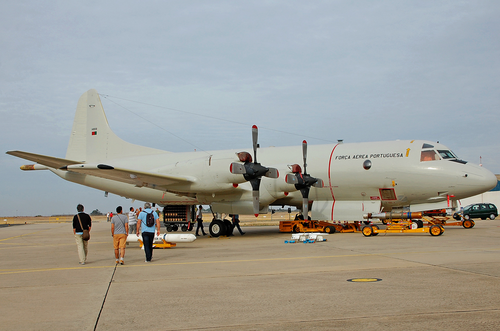 PORTUGUESE AIR FORCE LOCKHEED P-3C ORION 14808.jpg