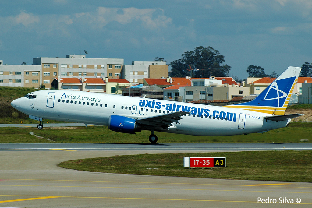 F-GLXQ B737-400 AXIS AIRWAYS_1024.jpg