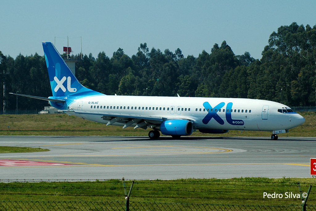 G-XLAC B737-800 XL AIRWAYS_1024.jpg