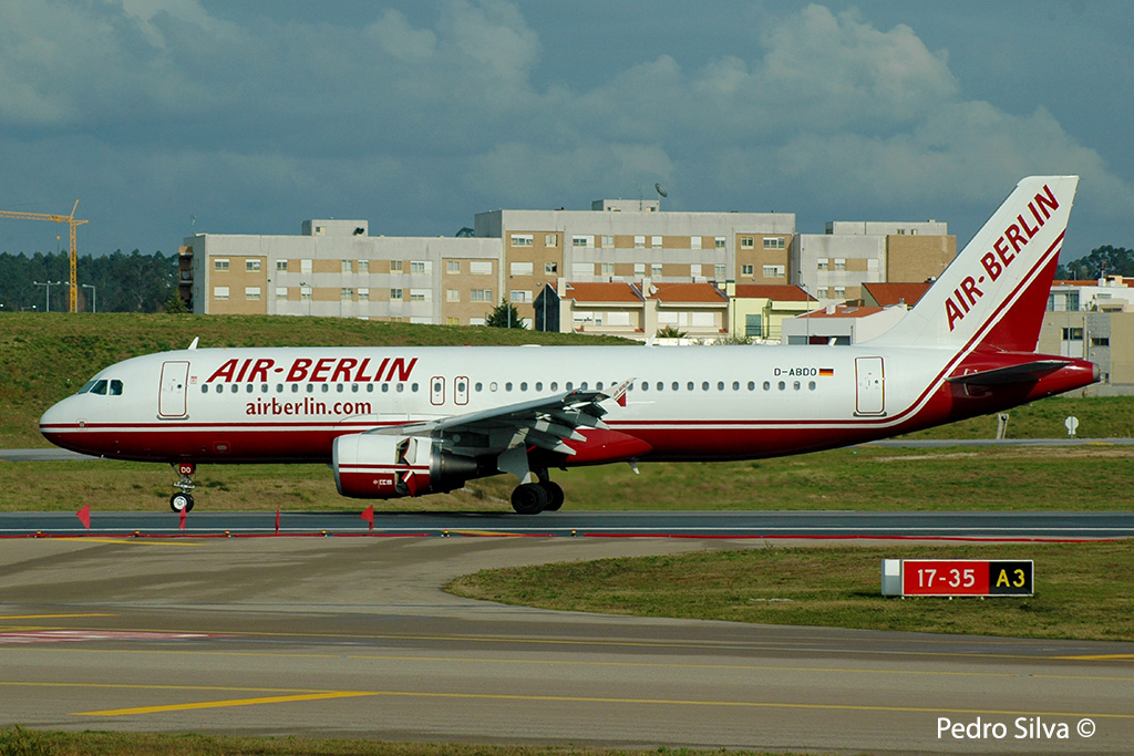 D-ABDO A320 AIR BERLIN_1024.jpg