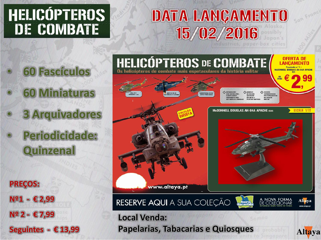Press Helicópteros-page-002.jpg