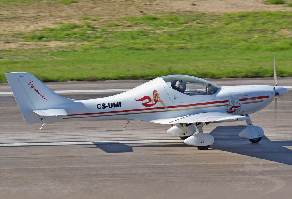 PRIVADO AEROSPOOL WT-9 DYNAMIC CS-UMI.jpg