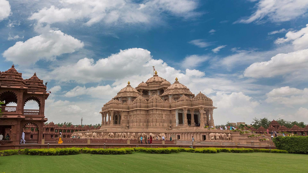 akshardham_monument_with_garden-047-1024.jpg
