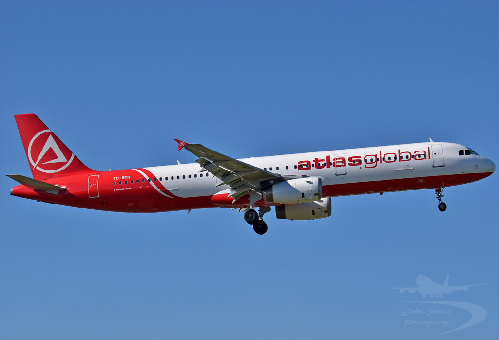 ATLASGLOBAL A321 TC-ETH.jpg