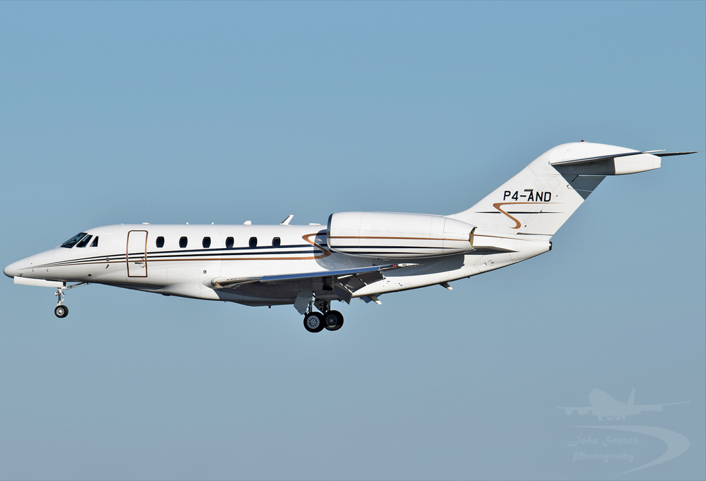 AVANGARD AVIATION AVV CESSNA 750 CITATION 10 P4-AND.jpg