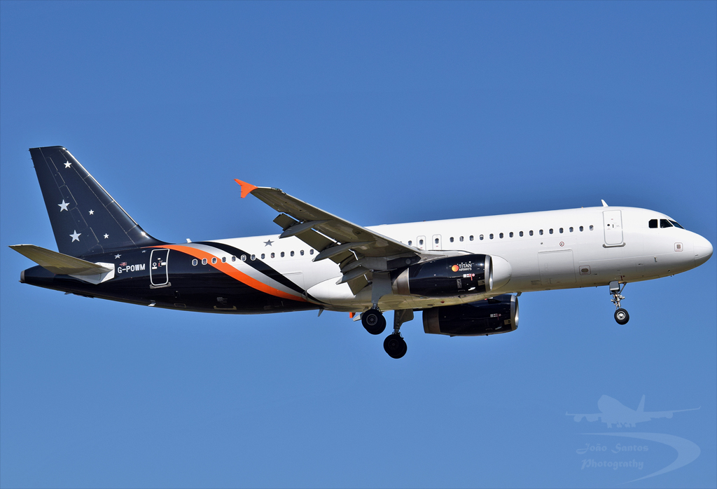 TITAN AIRWAYS A320 G-POWM.jpg