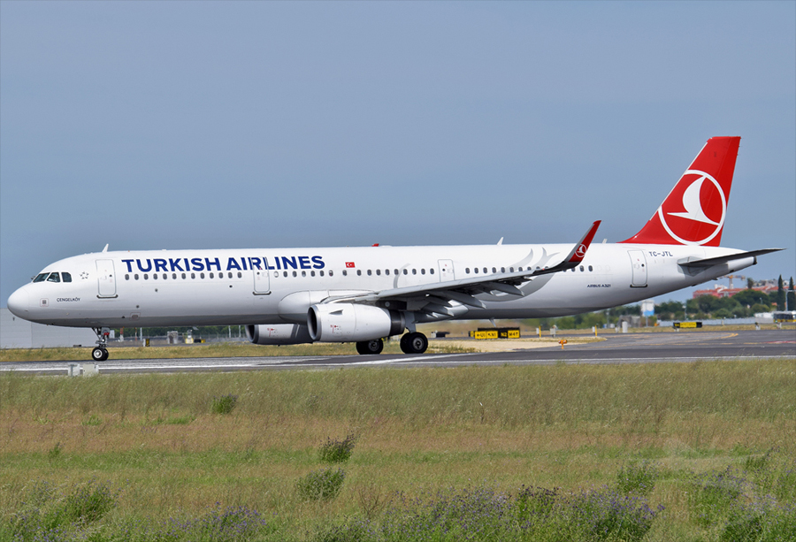 TURKISH AIRLINES A321 TC-JTL.jpg