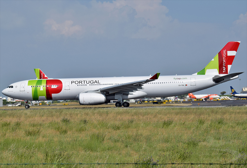 TAP PORTUGAL A330 CS-TOU.jpg