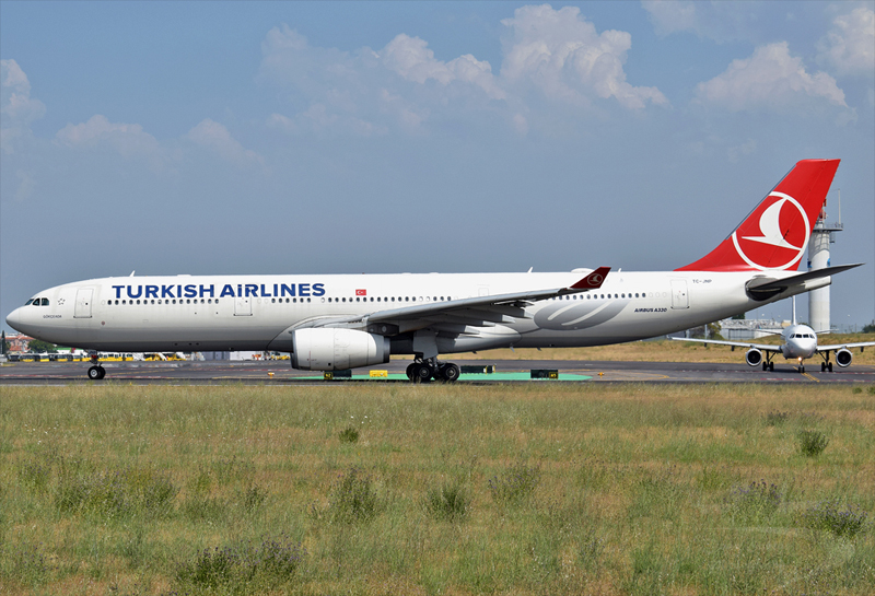 TURKISH AIRLINES A330 TC-JNP.jpg
