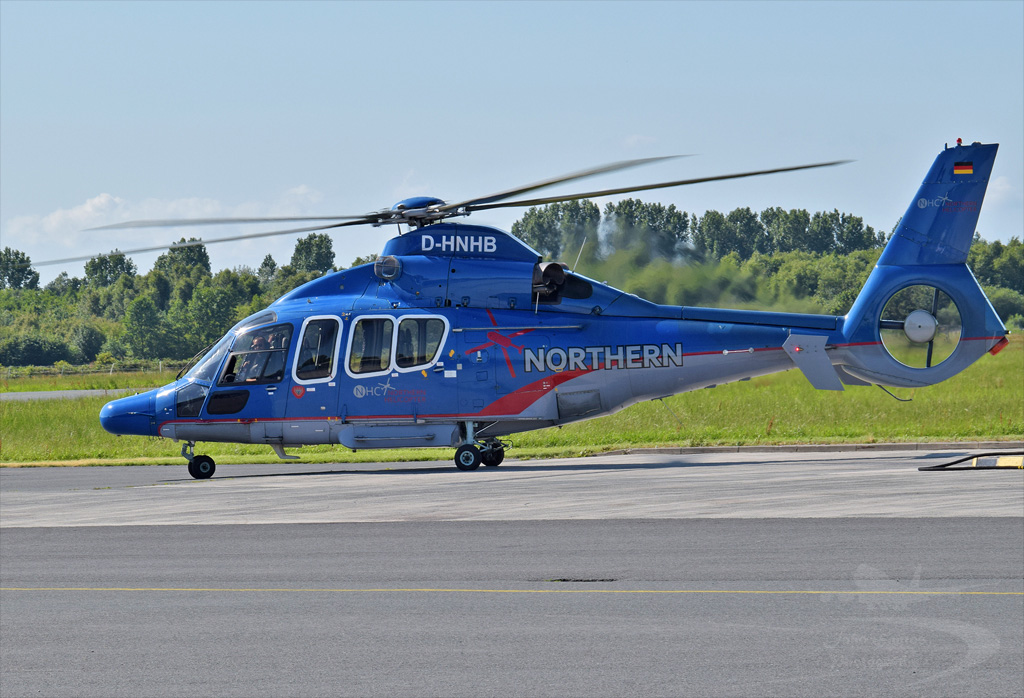 NORTHERN HELICOPTER EUROCOPTER EC 155 B1 D-HNHB.jpg