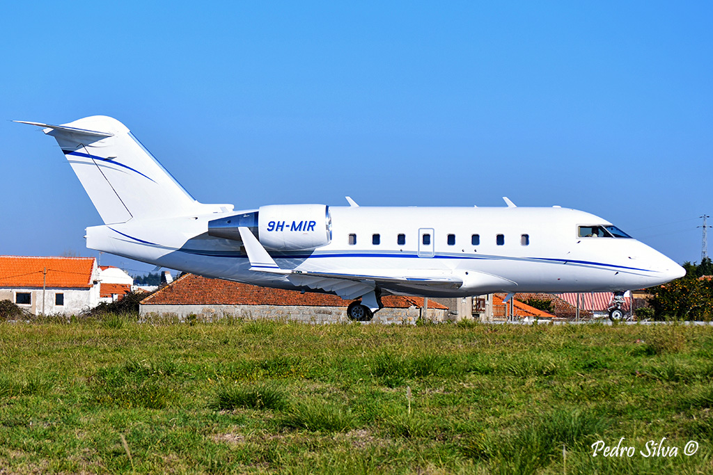 9H-MIR CL360 PRIVADO_2_1024.jpg