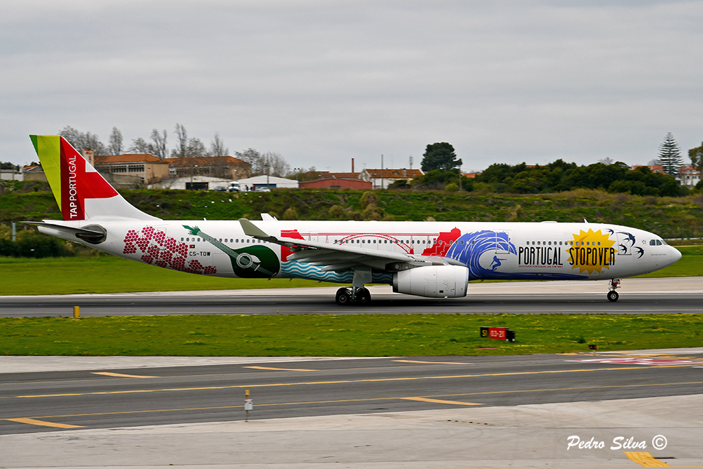 CS-TOW A330-300 TAP PORTUGAL stopover_1024.jpg