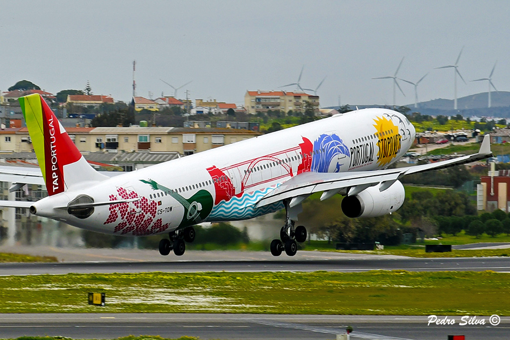 CS-TOW A330-300 TAP PORTUGAL stopover_7_1024.jpg