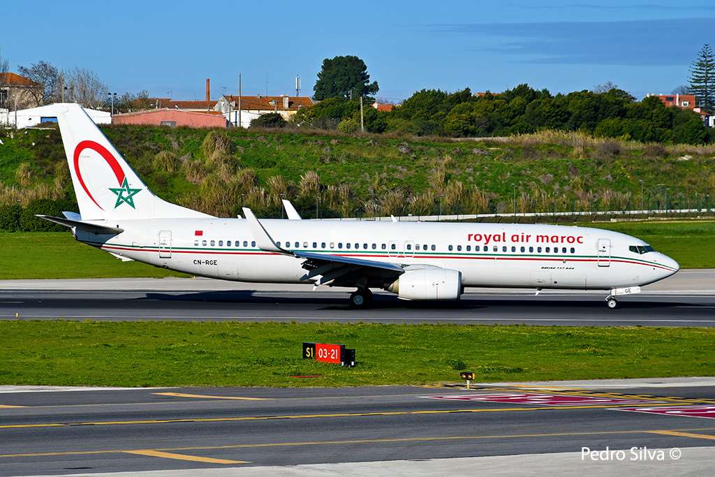 CN-RGE B737-800 ROYAL AIR MAROC_1024.jpg