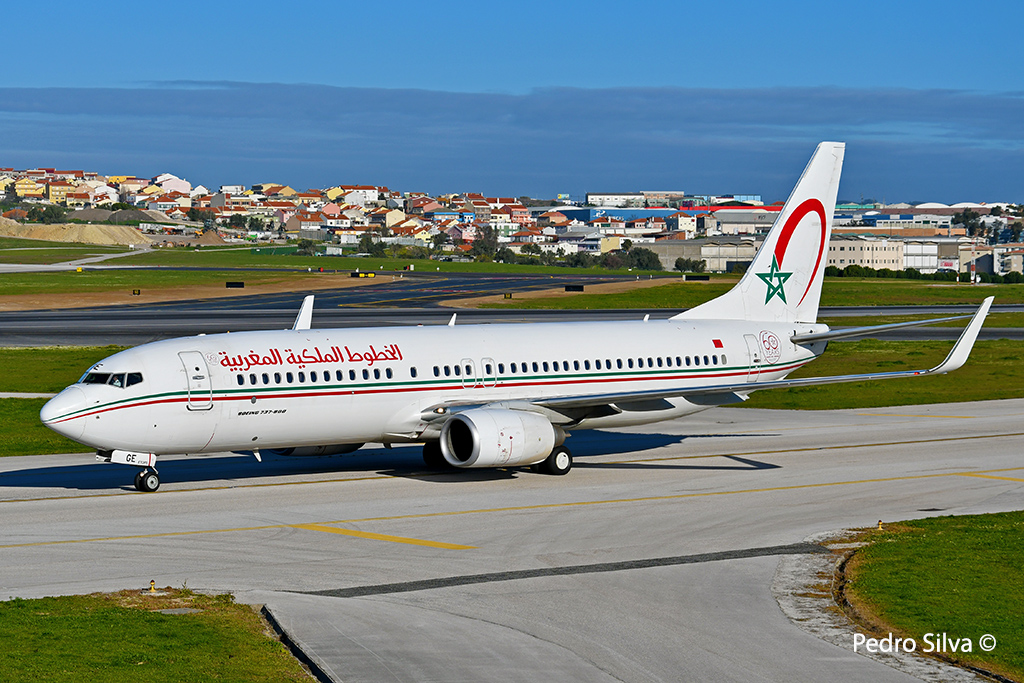 CN-RGE B737-800 ROYAL AIR MAROC_2_1024.jpg