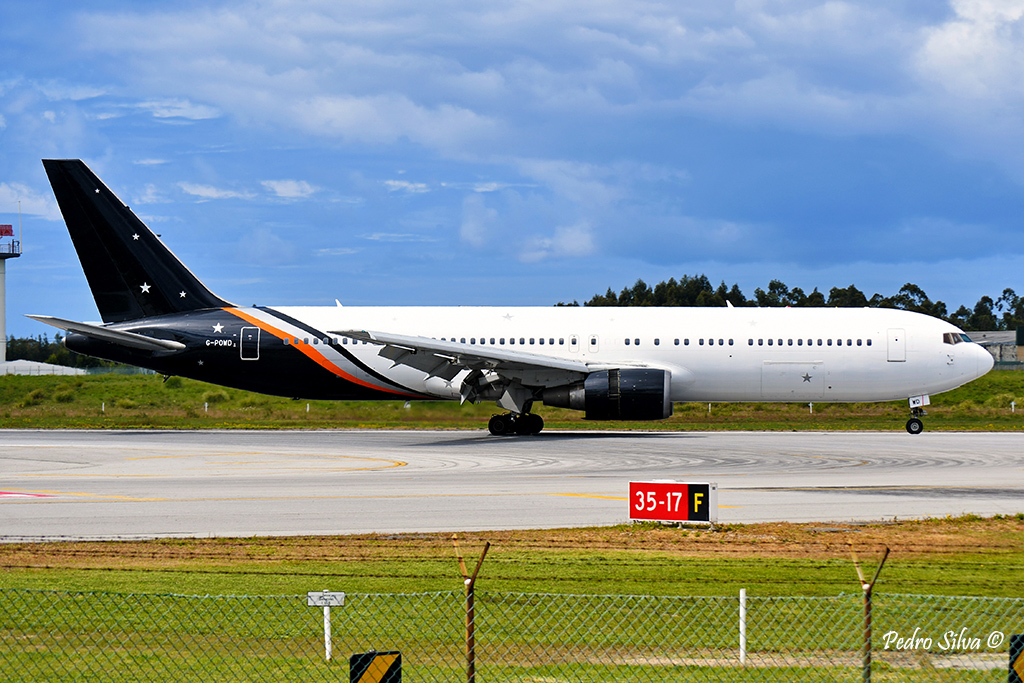 G-POWD B767-300ER TITAN AIRWAYS_2_1024_280418.jpg