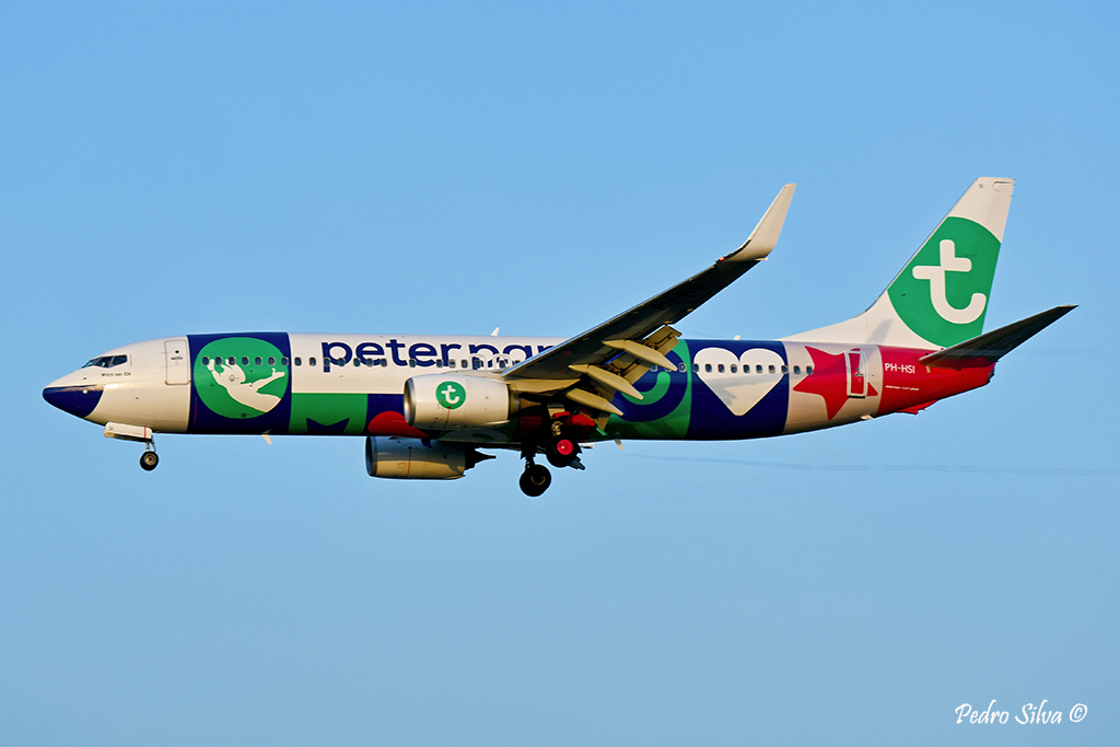 PH-HSI B737-800 TRANSAVIA peter pan _3_1024_220418.jpg