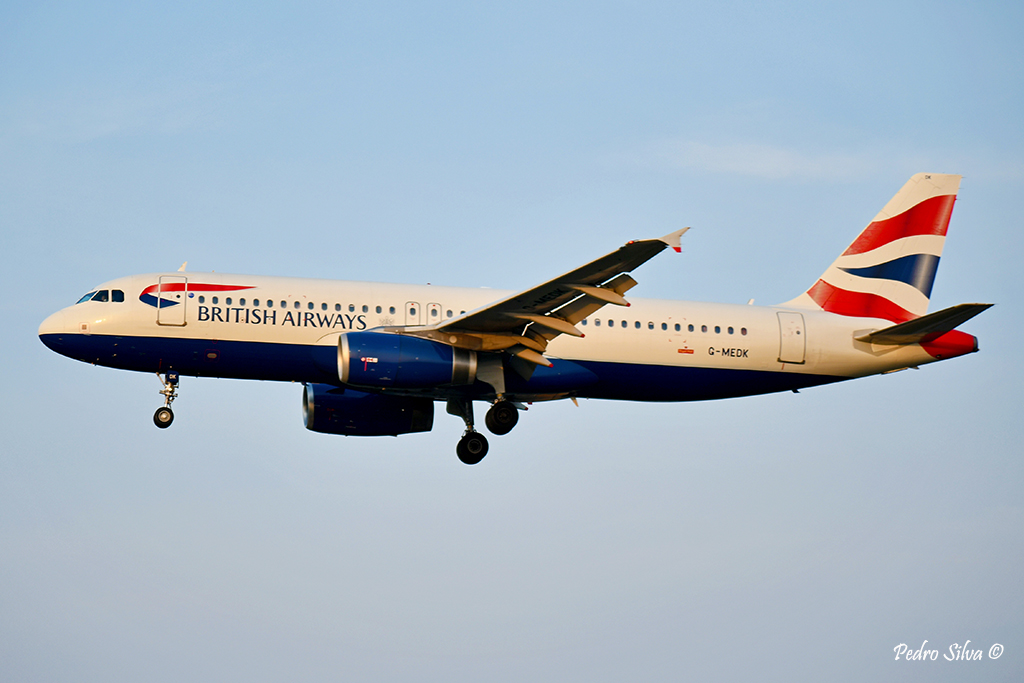 G-MEDK A320 BRITISH AIRWAYS_1024.jpg