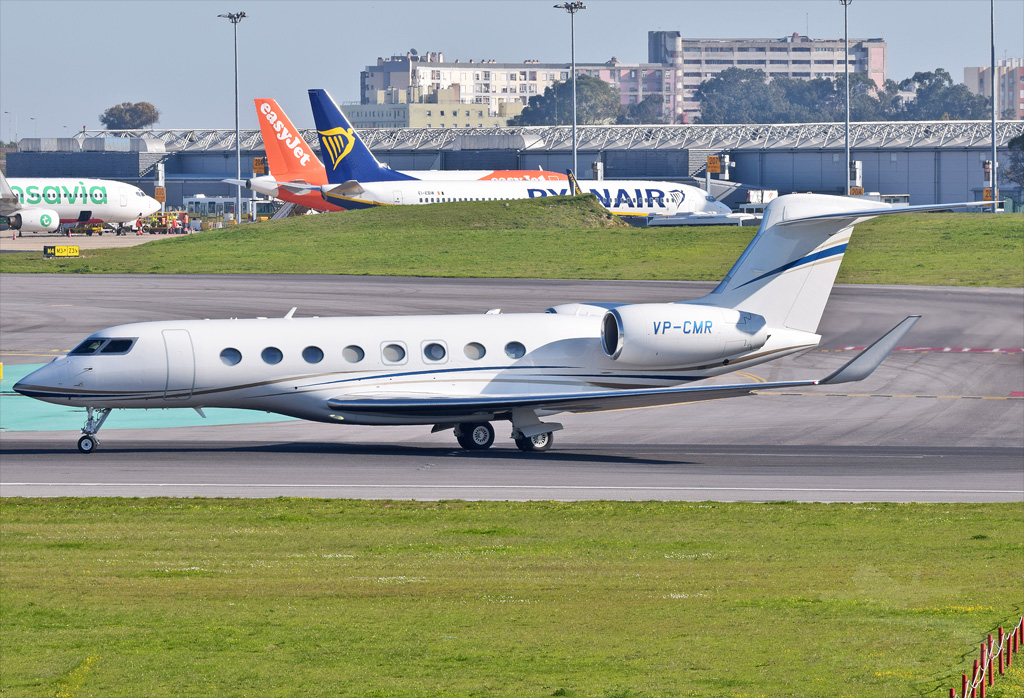 TAG AVIATION ASIA GULFSTREAM G650ER VP-CMR.jpg