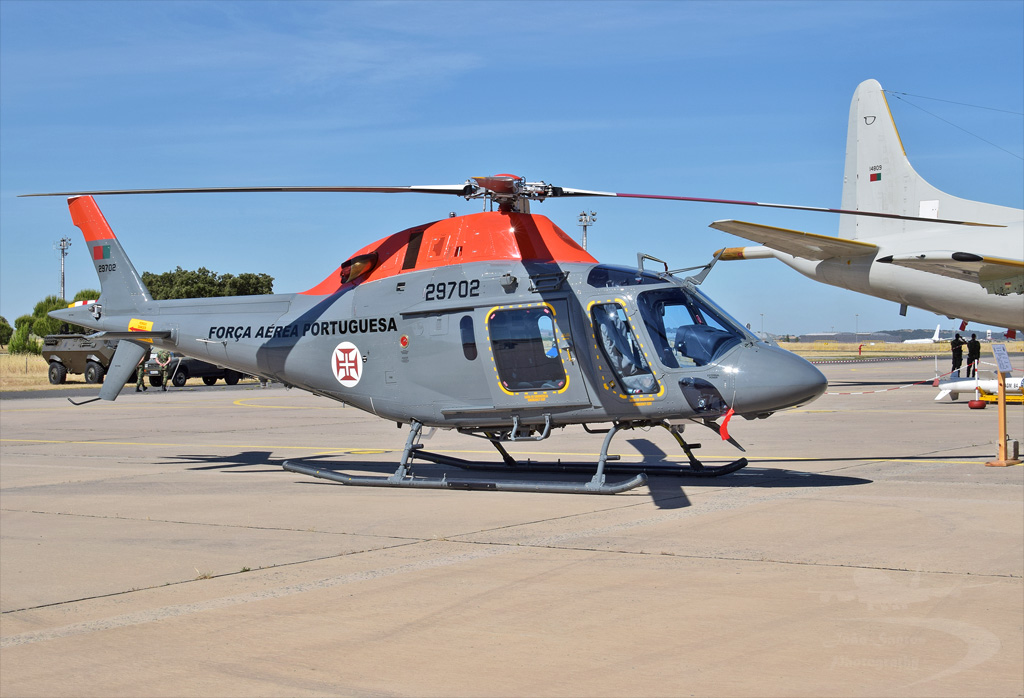 PORTUGAL AIR FORCE AGUSTA-WESTLAND AW-119Kx  29702.jpg
