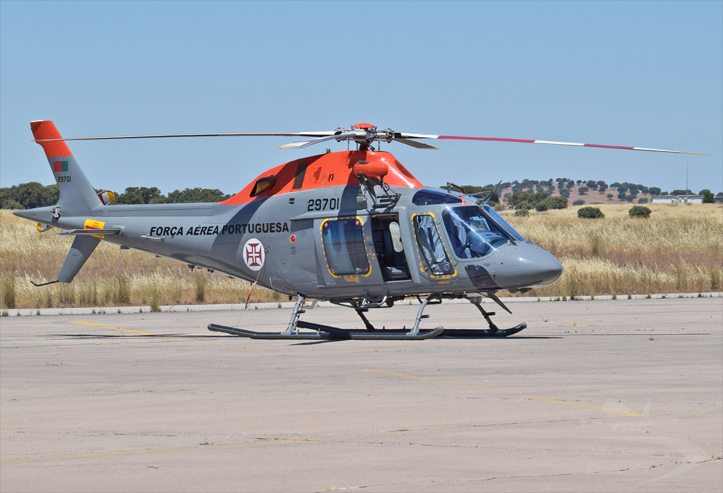 PORTUGAL AIR FORCE AGUSTA-WESTLAND AW-119Kx  29701.jpg