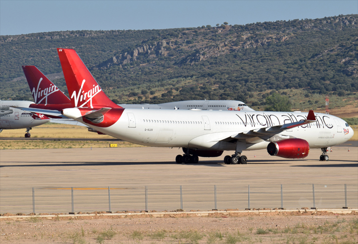 VIRGIN ATLANTIC AIRWAYS A330 G-VLUV.jpg