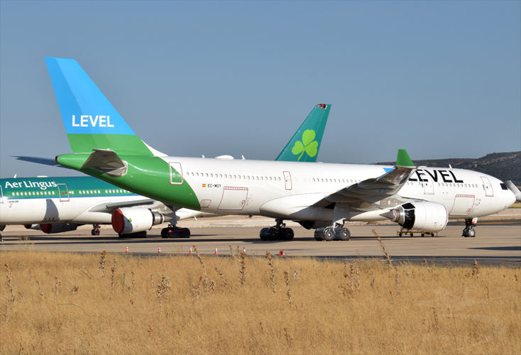 LEVEL A330 EC-MOY.jpg