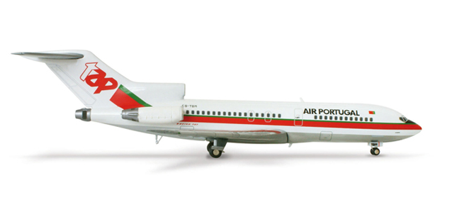 TAP Air Portugal Boeing 727-100.jpg